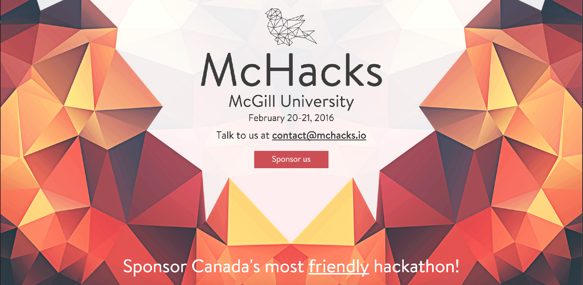 McHacks Website.png