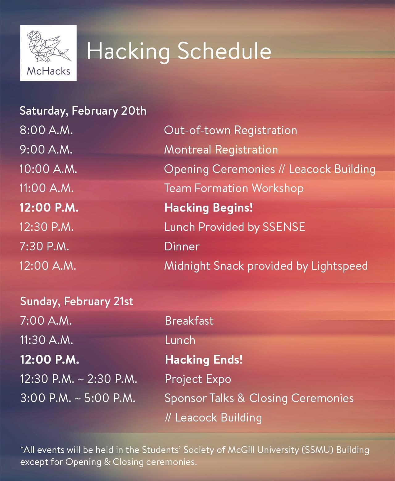 McHacks Schedule.jpg