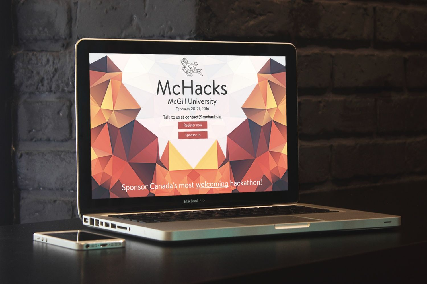 McHacks Web Mock-Up.jpeg