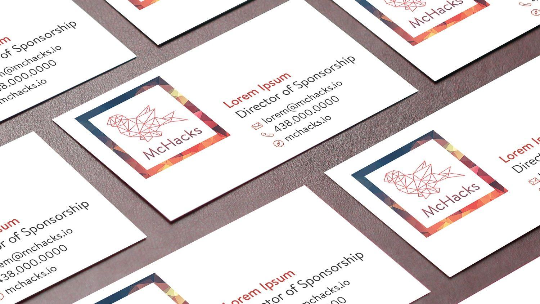 McHacks Business Cards.jpeg